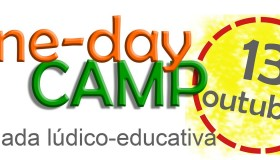 ONE DAY CAMP